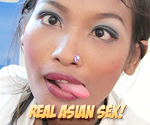 Filipina Porn
