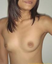 girlfriend-2