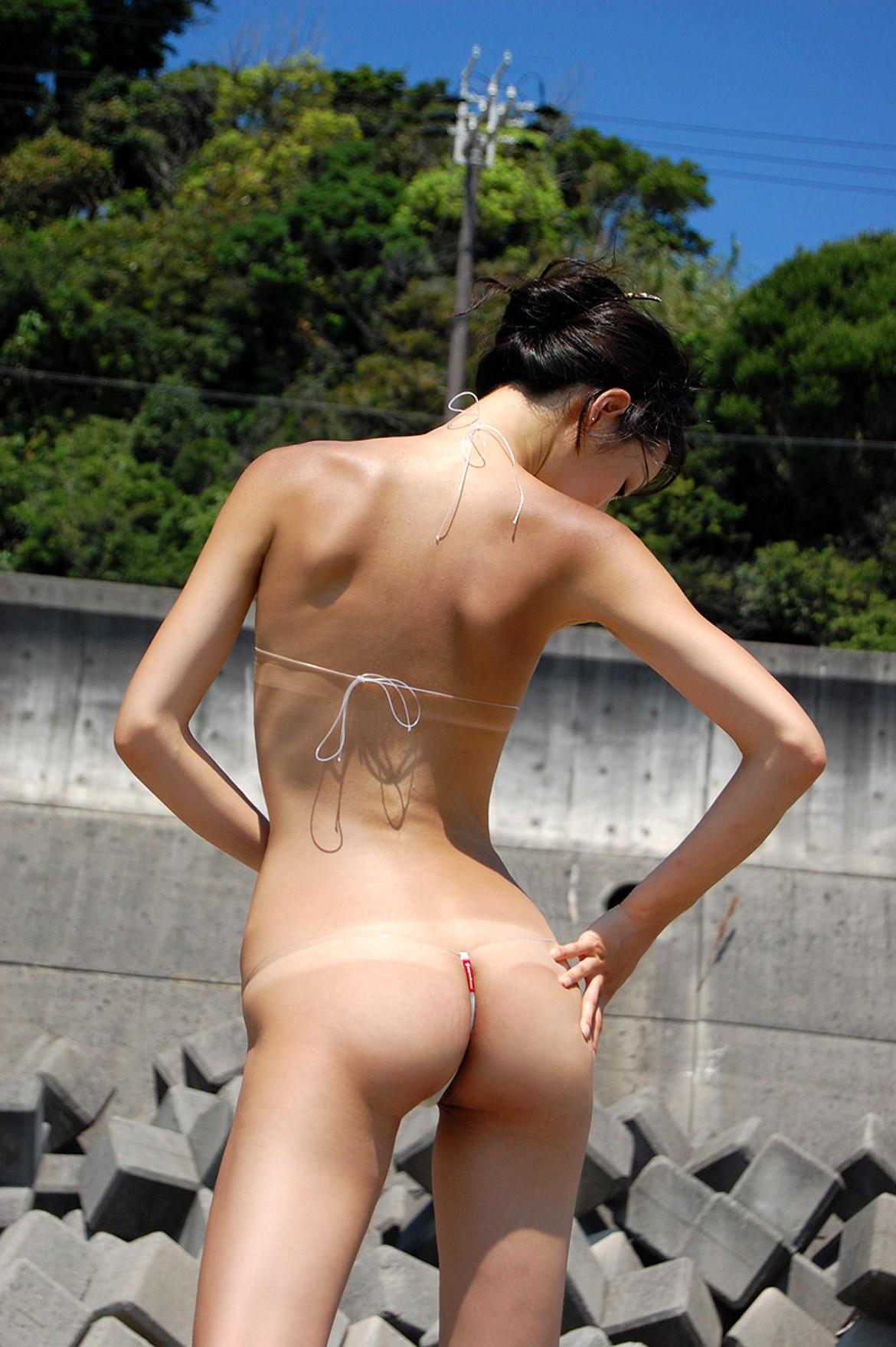 Aura_Micro_Bikini_021