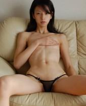 bikini-14
